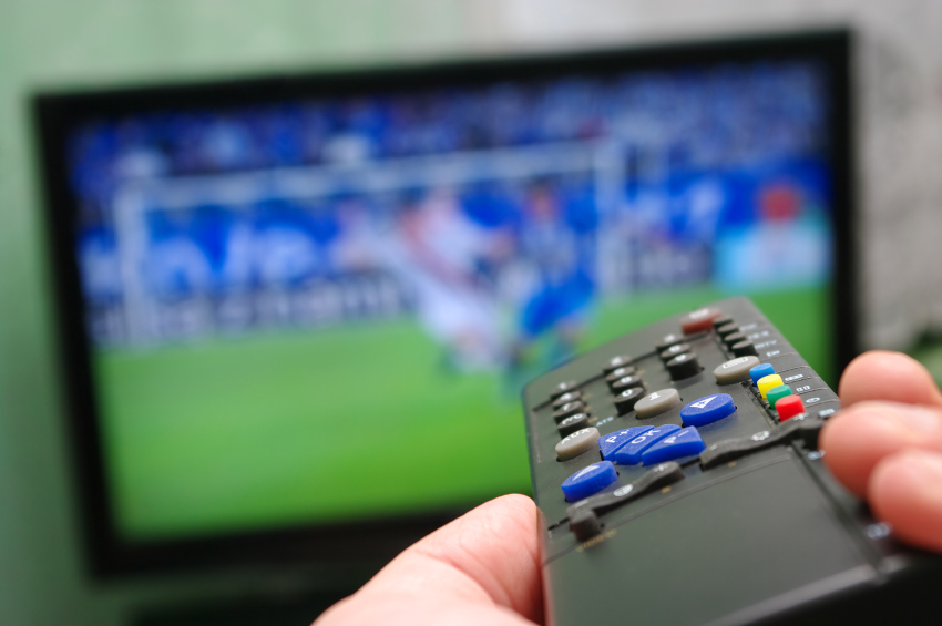 Should You Go For a New 4K TV For Football Season?