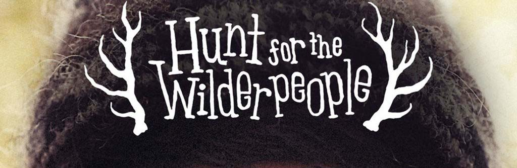 Hunt For The Widerpeople